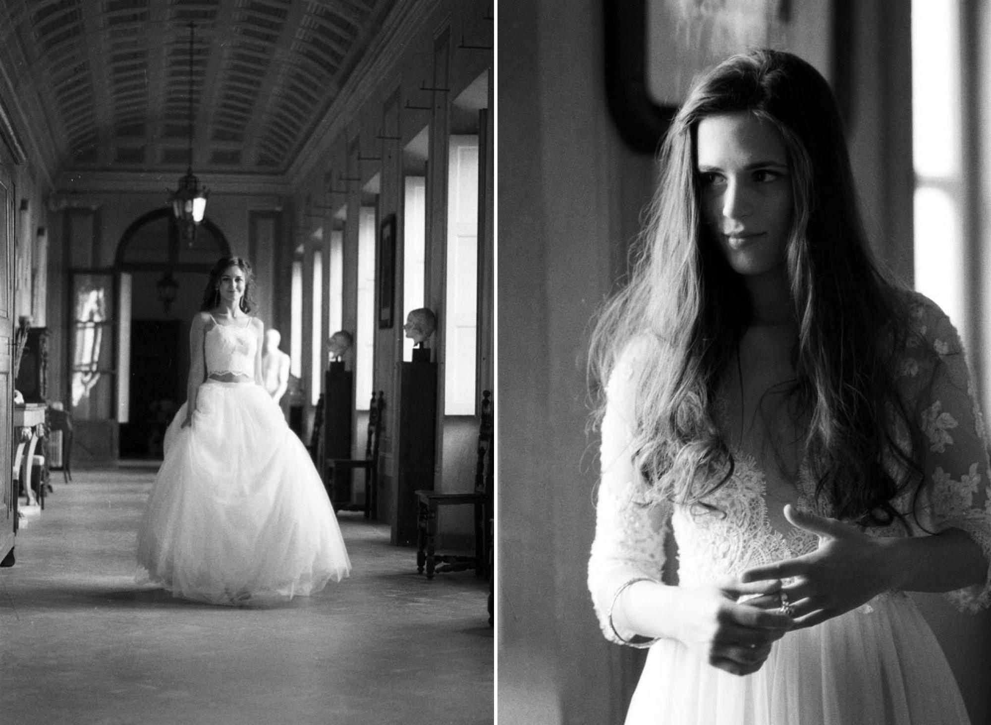 film-photography-Monferrato_0808