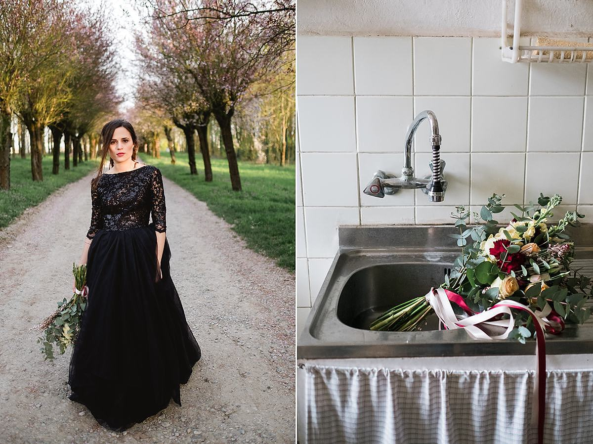 fotografo-matrimonio-monferrato