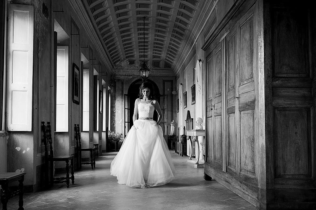 matrimonio-in-monferrato