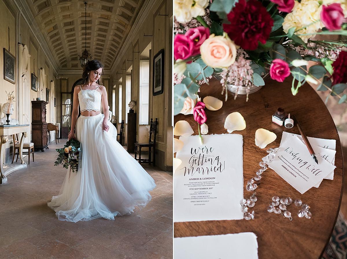 wedding-in-monferrato