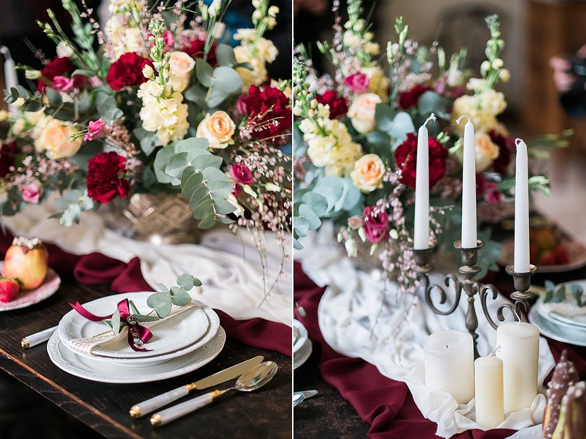 wedding-editorial-in-monferrato_4052