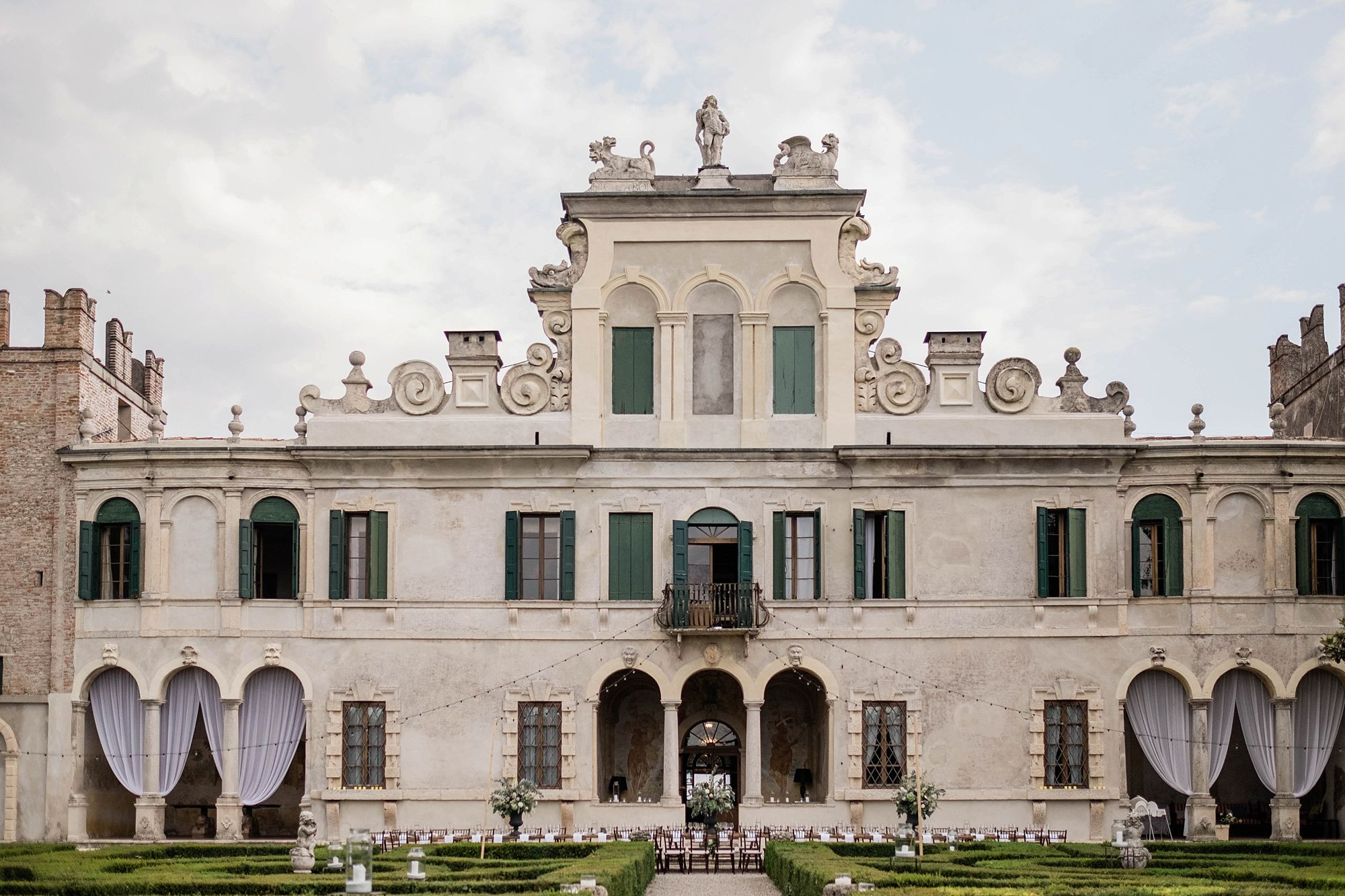 villa-zambonina-verona