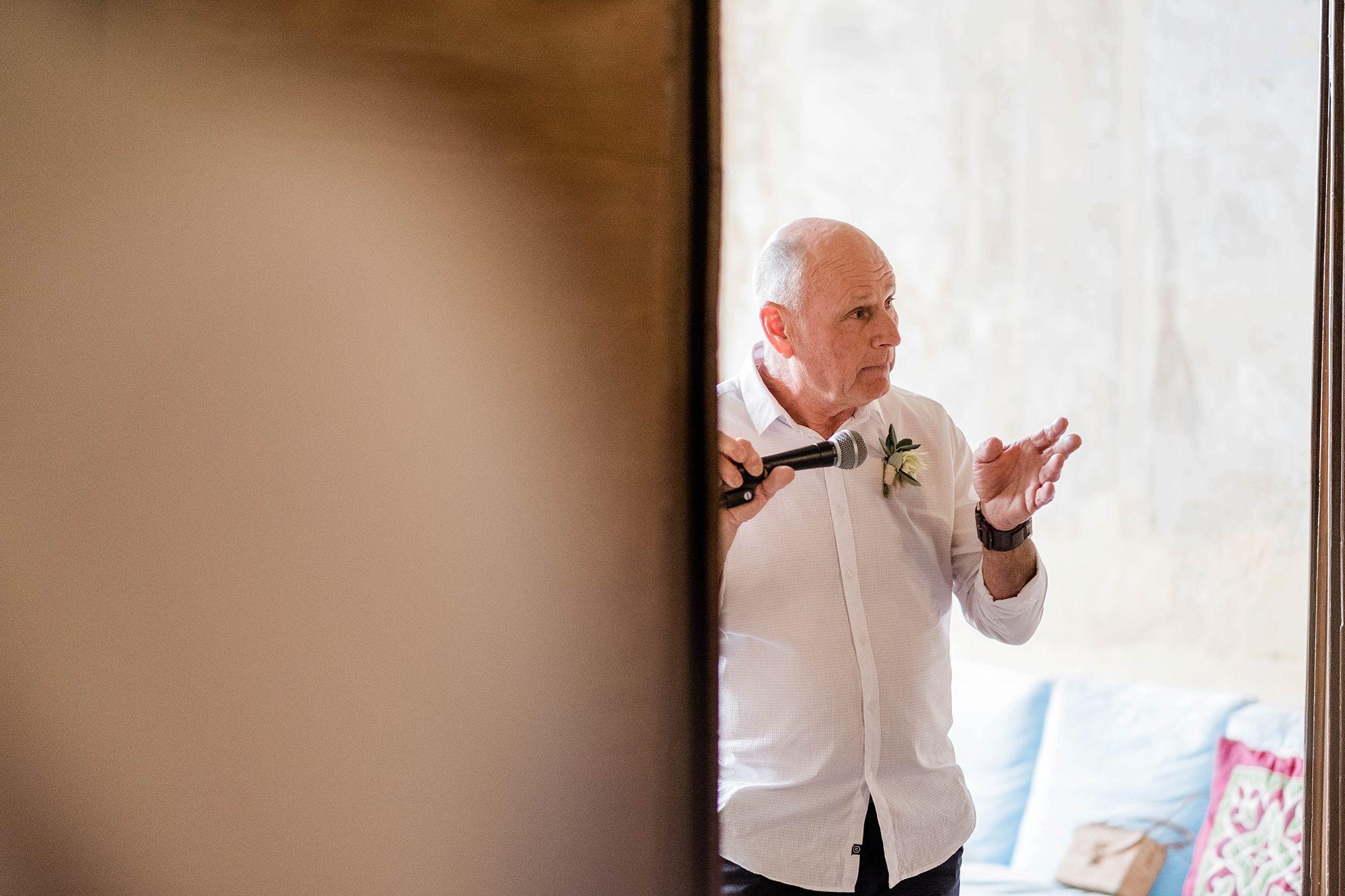 wedding-in-villa-zambonina