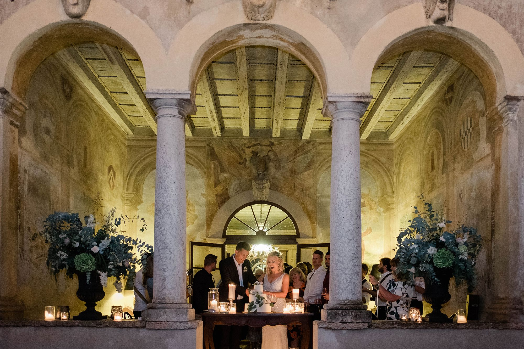 wedding-in-villa-zambonina