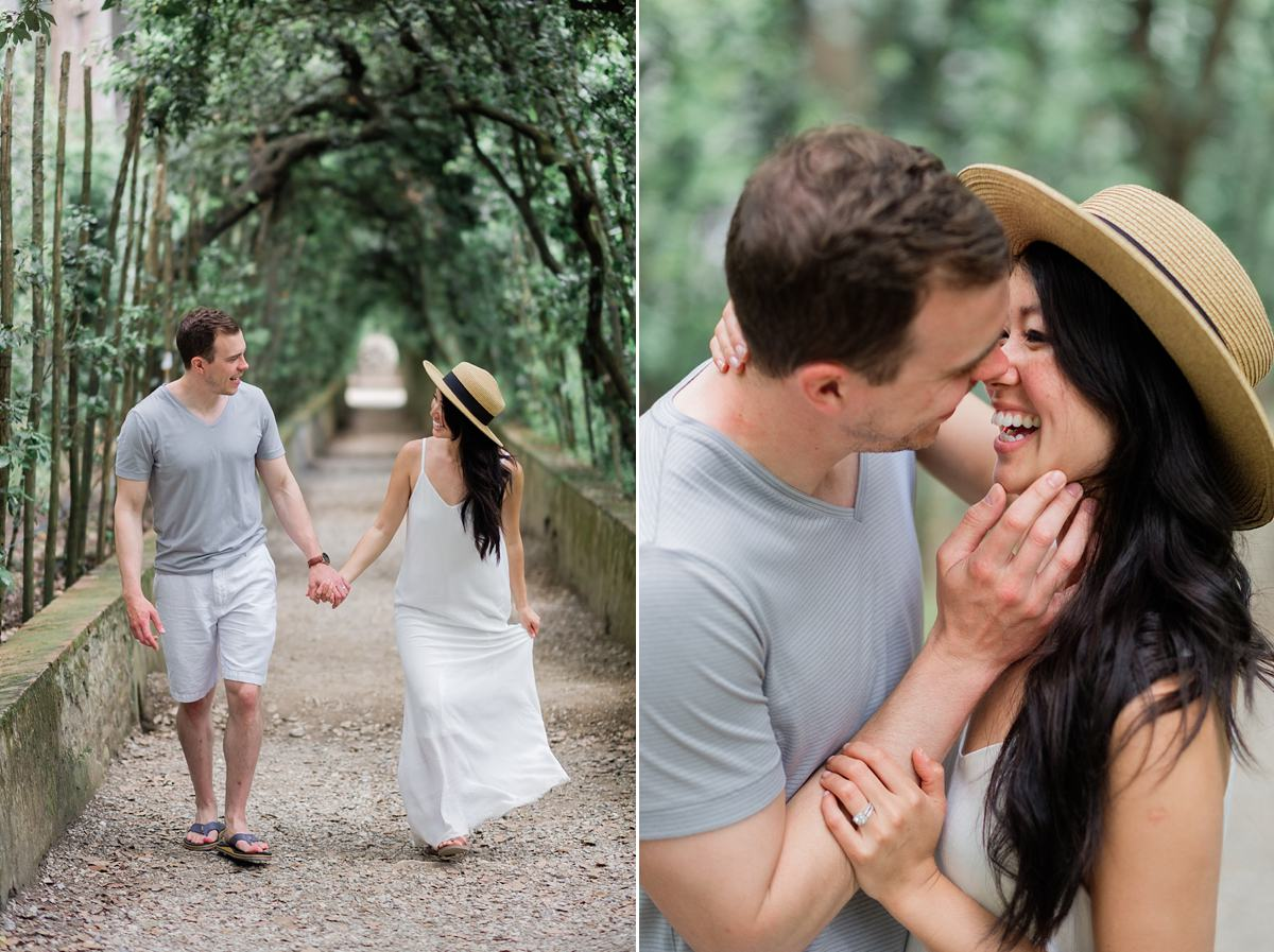 couple-session-at-giardino-di-boboli_0135