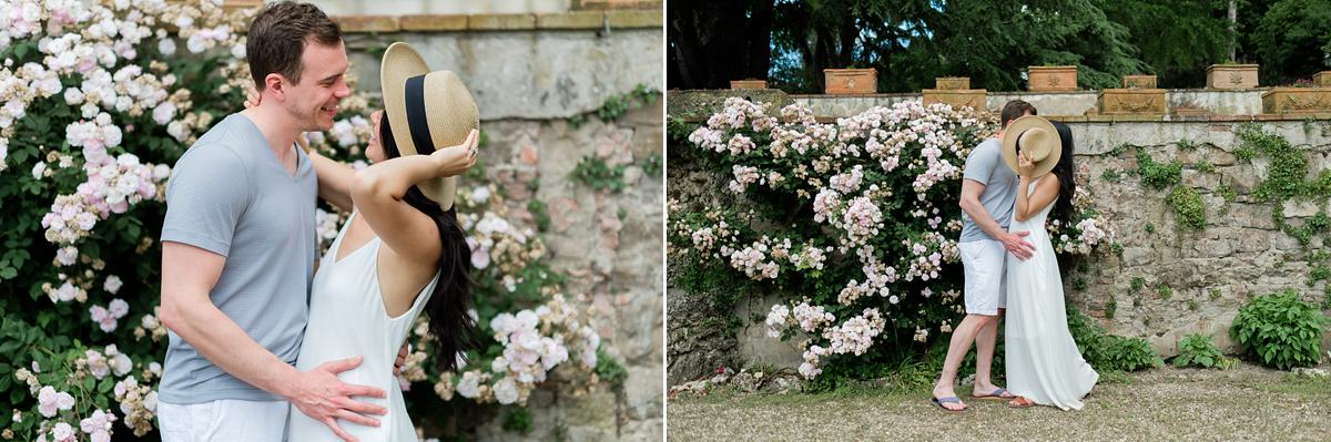 couple-session-at-giardino-di-boboli_0145