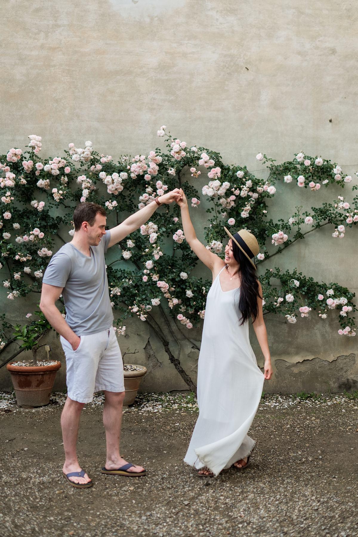 couple-session-at-giardino-di-boboli_0153