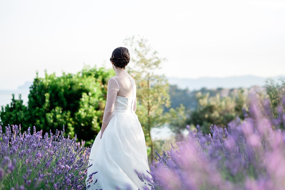 italy-wedding-photographer_0159