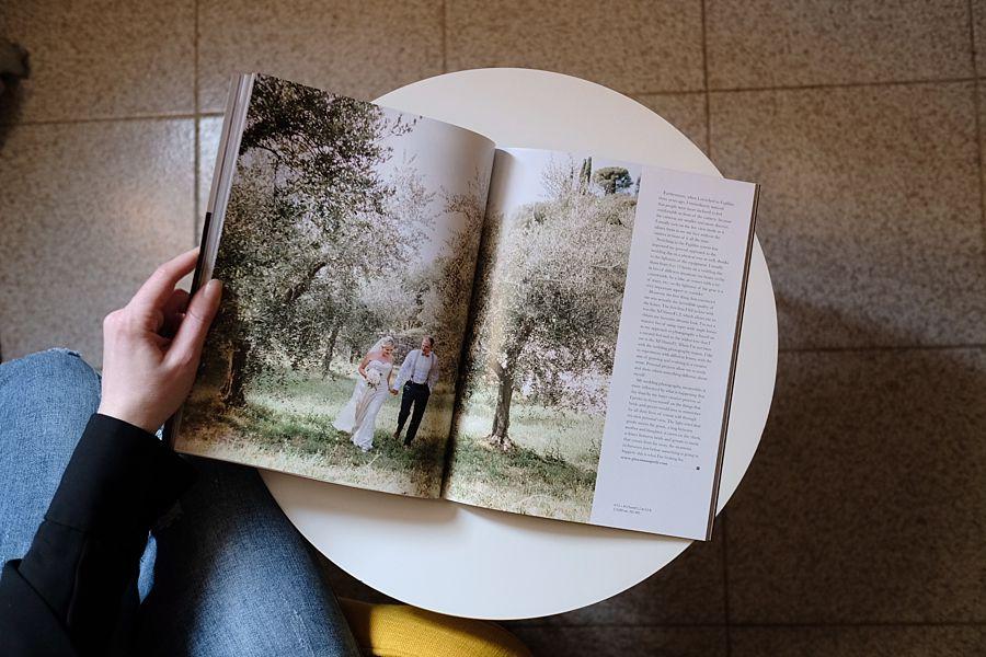 my contribution for fujilove quarterly magazine, To get closer: my contribution for Fujilove Quarterly magazine