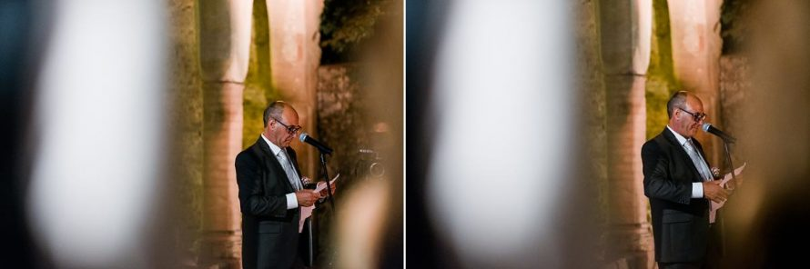 Matrimonio boho al Convento dell'Annunciata, Matrimonio boho al Convento dell'Annunciata