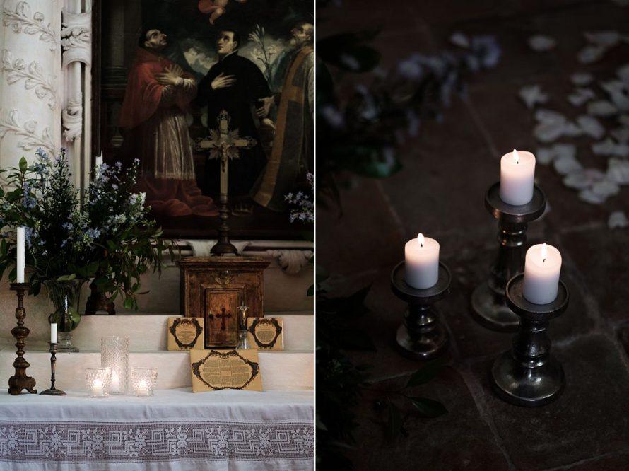 Matrimonio a Villa Schiarino Lena, Matrimonio a Villa Schiarino Lena