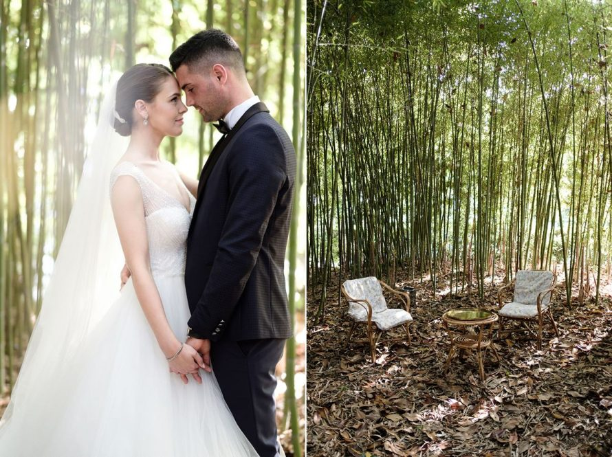 wedding open day villa schiarino