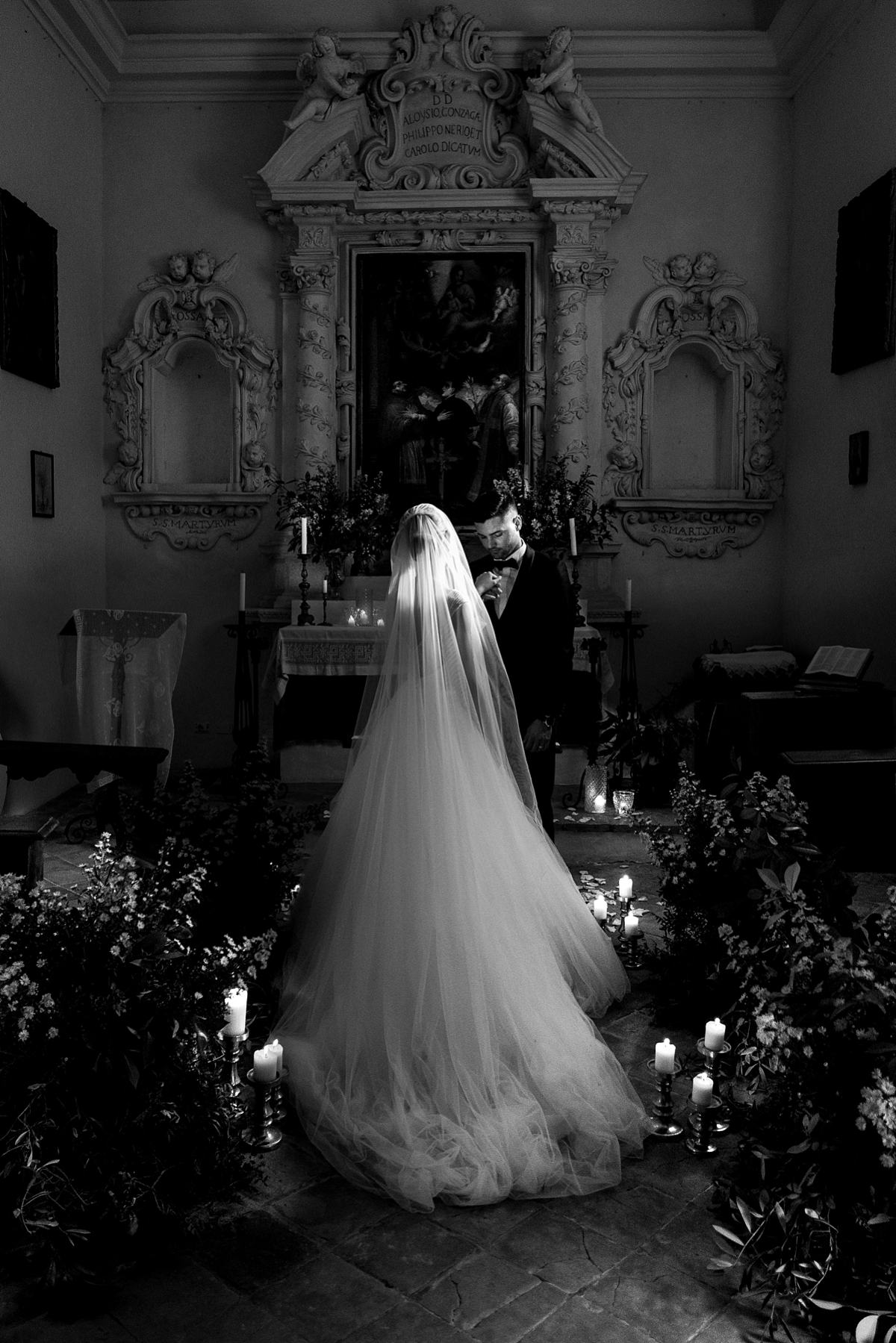 wedding-in-villa-schiarino_0017