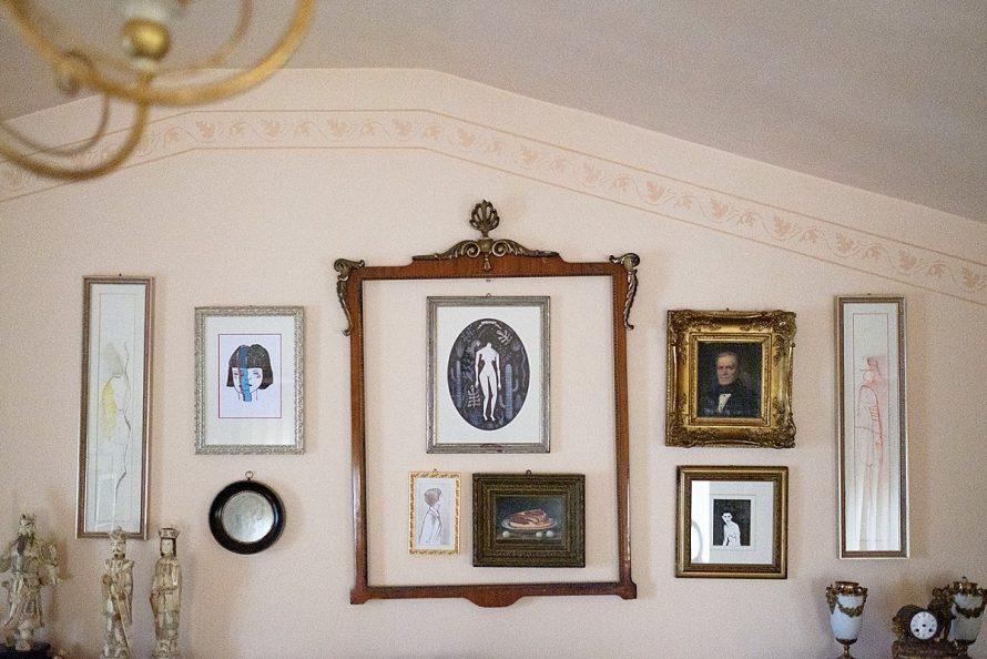 vintage-wedding-palazzo-vecchia