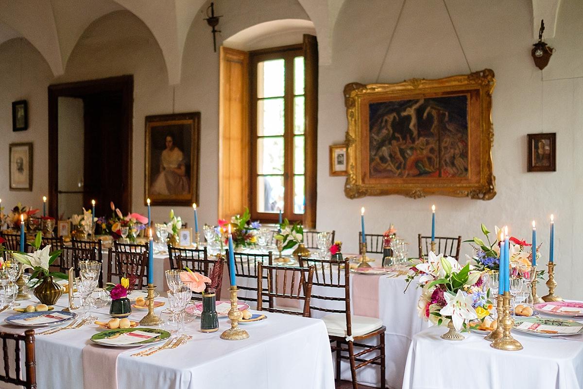 wedding-day-palazzo-vacchia-la-fiorellaia