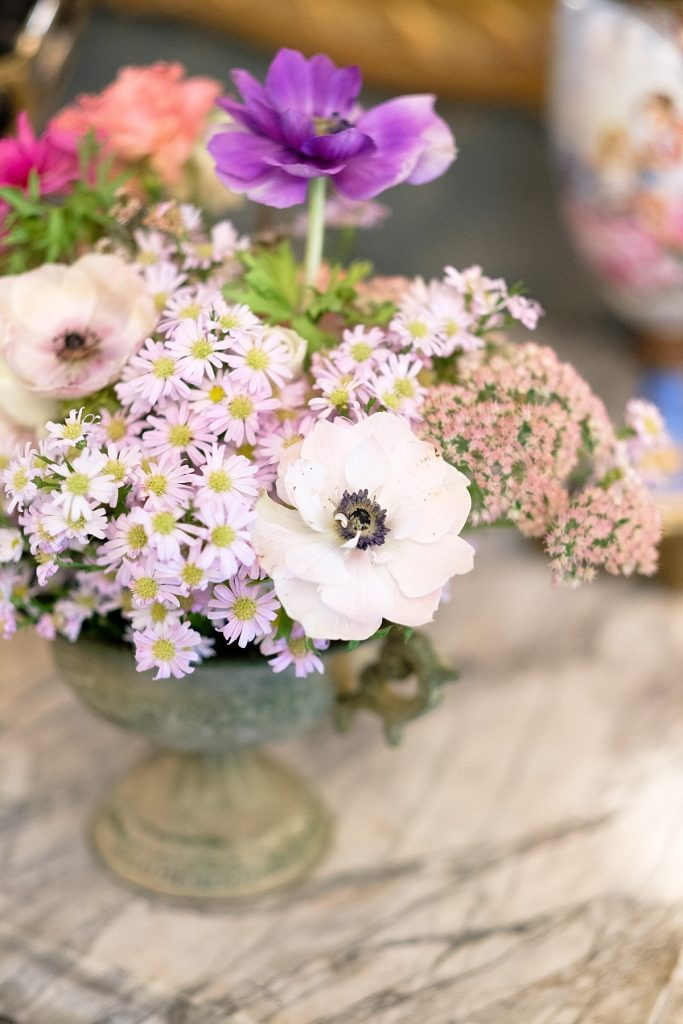 wedding-flowers-i-fiori-di-san-lorenzo