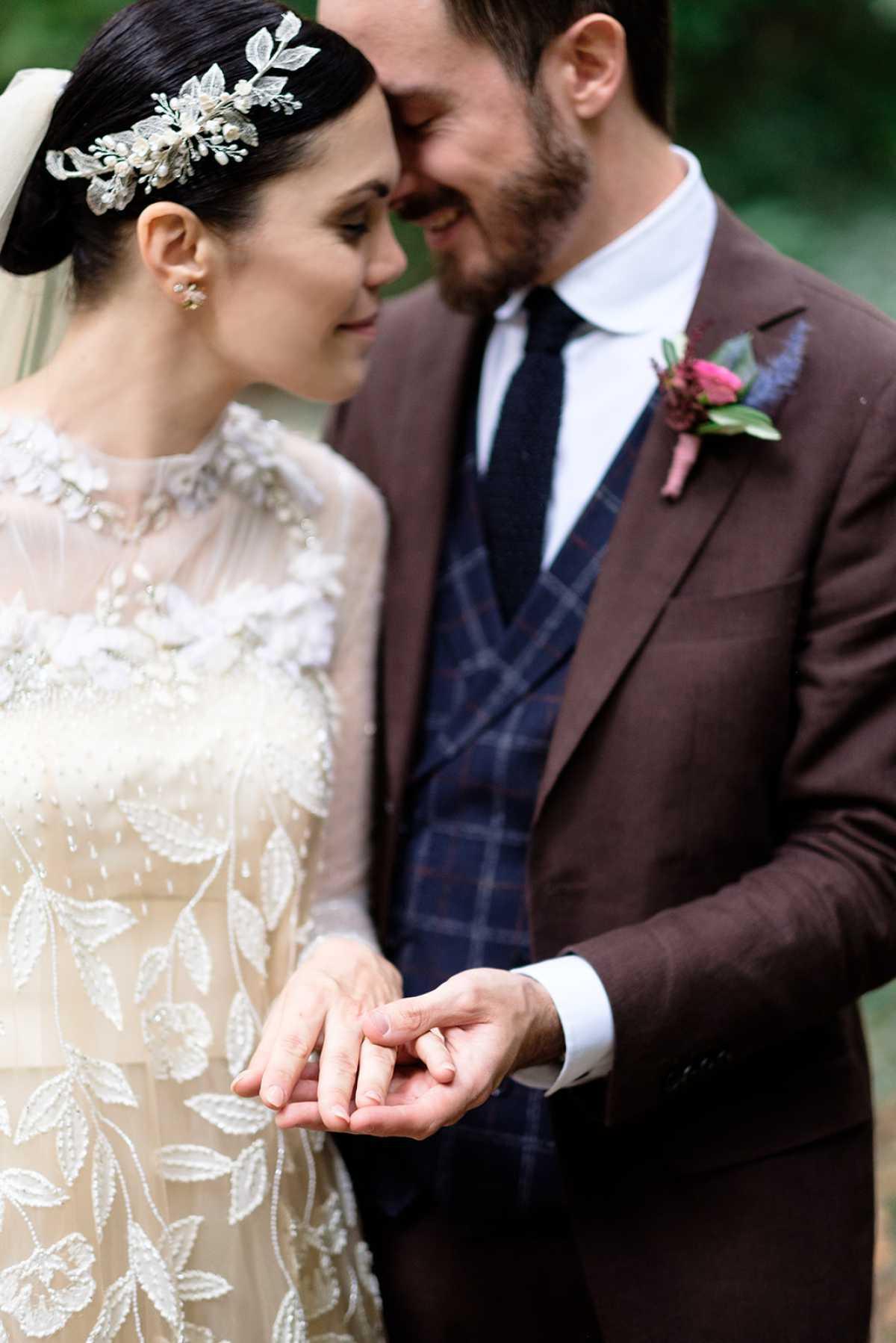 Fotografo di matrimoni a Verona e provincia