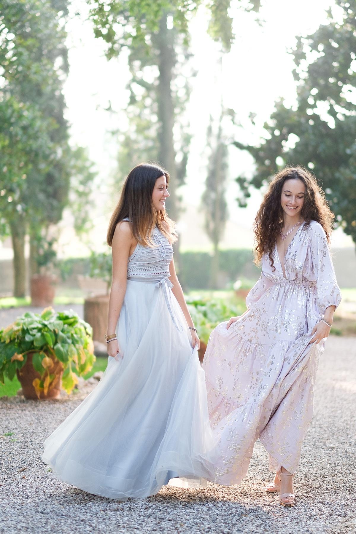 wedding-open-day-villa-dei-cipressi_0055
